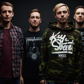 Architects NEW PRESS PHOTO 2015 PNG