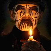 King Diamond :)