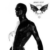 Adam Kult