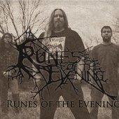 Runes of the Evening