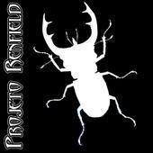 Projeto Renfield