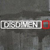Disdimen