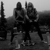 Deathhammer (2013)