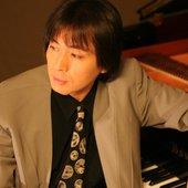 Mitsuaki Kishi