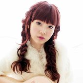 Park Eun Joo