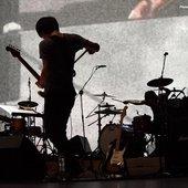 091108 @마포아트센터 '단독 콘서트'
