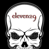 eleven29