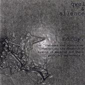 Qwel and Silence