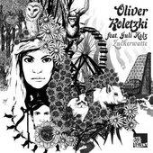 Oliver Koletzki feat. Juli Holz