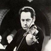 Felix Ayo: I Musici
