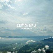 STATION MRIA