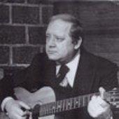 Juriy Vizbor