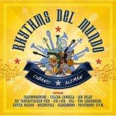 Rhythms Del Mundo feat. Silbermond