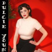Dulcie Younger & The Silencers