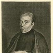 Duarte Lobo.