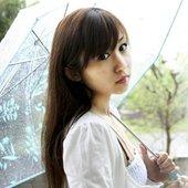 yurika ochiai