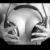 Kelly Rowland, David Guetta