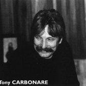 Tony Carbonare