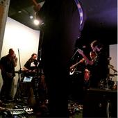 motW at The Stone, 2015