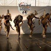 Umzansi Zulu Dancers