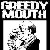Greedy Mouth - Demo