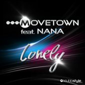 Movetown feat. Nana