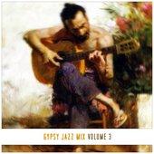 Gypsy Jazz Mix