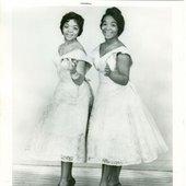 Storey Sisters
