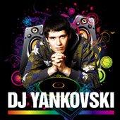 DJ Yankovski