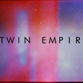 Twin Empire