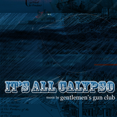 It's All Calypso