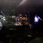 StillWell @ Luxembourg (Korn Tour 2011)