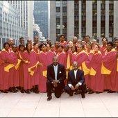 The ARC Choir