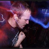 Live@Riga,Latvia 2005-12-14