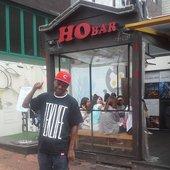 ho bar