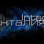 Инталия_logo.jpg