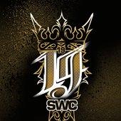 19SWC
