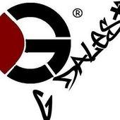 G-Dalest