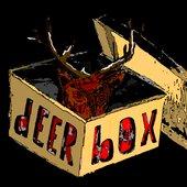 Deerbox