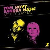 Tom Novy feat. Sandra Nasic