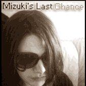 Mizuki's Last Chance
