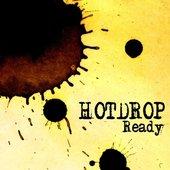 Hotdrop