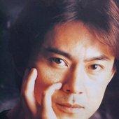 Tetsuo san