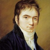 Beethoven Barenboim Berliner Staatskapelle