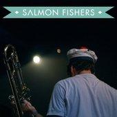 Salmon Fishers