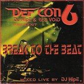 Def Con 6