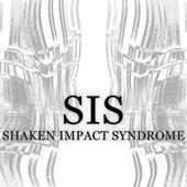 Shaken Impact Syndrome