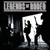 Legends of Rodeo