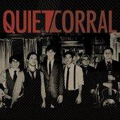 Quiet Corral