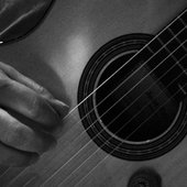 Guitarra - La Reverie